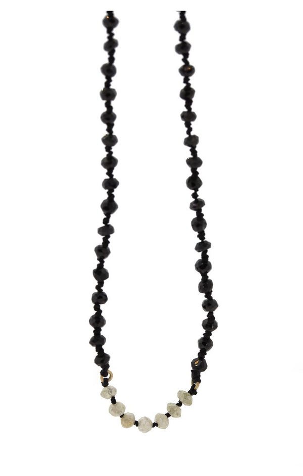 https://www.janeleslieco.com/products/rebecca-lankford-black-tourmaline-necklace