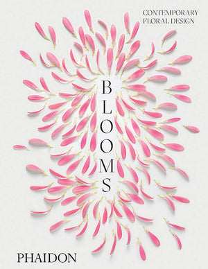 https://www.janeleslieco.com/products/blooms-contemporary-floral-design