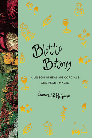 https://www.janeleslieco.com/products/blotto-botany