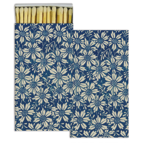 https://www.janeleslieco.com/products/john-derian-blue-daisies-matchbox