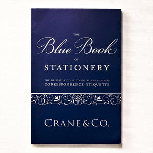 https://www.janeleslieco.com/products/crane-co-the-blue-book-of-stationery