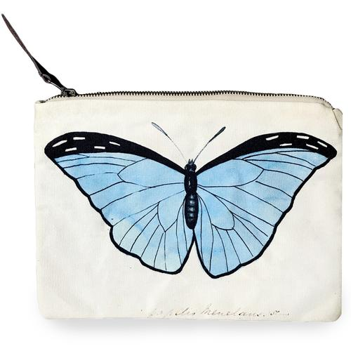 https://www.janeleslieco.com/products/john-derian-blue-butterflies-zipper-pouch