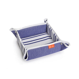 https://www.janeleslieco.com/products/jean-vier-st-jean-square-beige-white-bread-basket