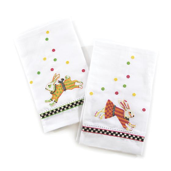 https://www.janeleslieco.com/products/mackenzie-childs-bunny-hop-guest-towels-set-of-2