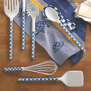 https://www.janeleslieco.com/products/mackenzie-childs-butlers-pantry-dish-towel-blue