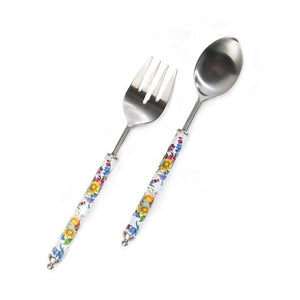 http://www.janeleslieco.com/products/ mackenzie-childs-supper-club-salad-serving-set-flower-market