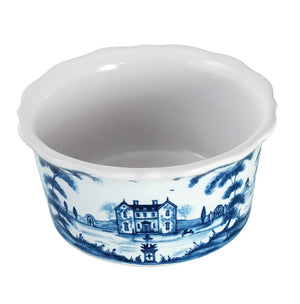 Juliska Country Estate Delft Dinnerware
