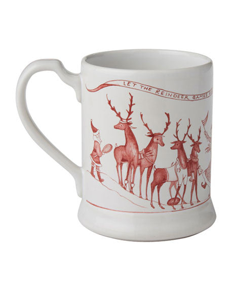 https://www.janeleslieco.com/products/juliska-country-estate-reindeer-games-ruby-mug