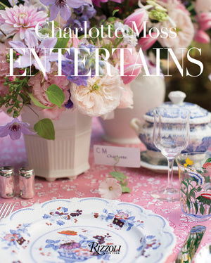 https://www.janeleslieco.com/products/charlotte-moss-entertains-celebrations-and-everyday-occasions