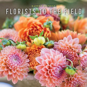 https://www.janeleslieco.com/products/florists-to-the-field