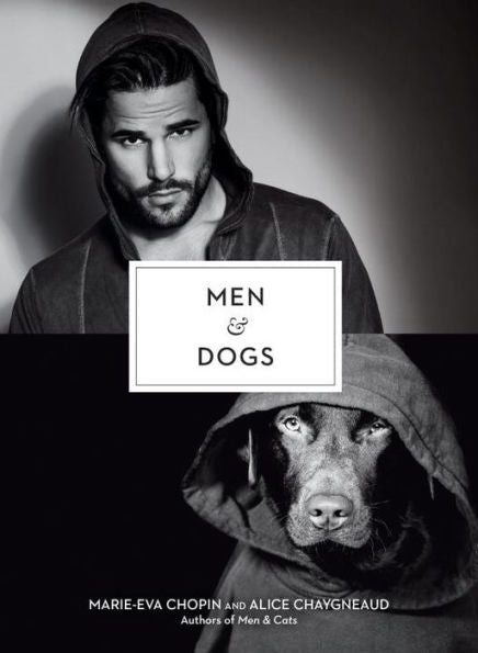 https://www.janeleslieco.com/products/men-dogs
