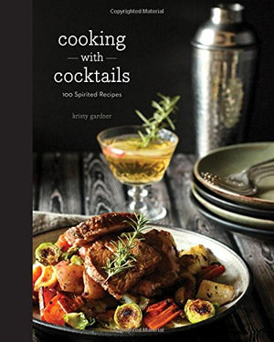 https://www.janeleslieco.com/products/cooking-with-cocktails