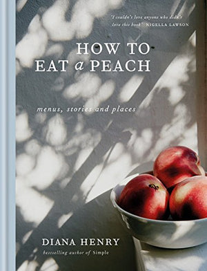 https://www.janeleslieco.com/products/how-to-eat-a-peach
