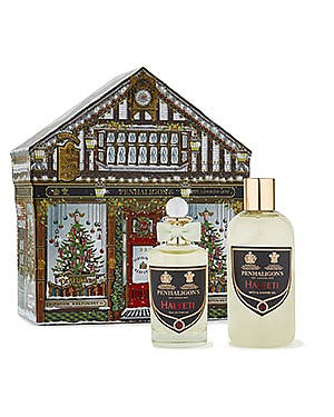 https://www.janeleslieco.com/products/penhaligons-fearless-explorer-collection