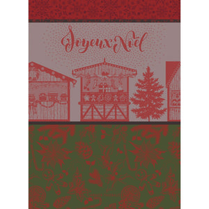 https://www.janeleslieco.com/products/garnier-thiebaut-marche-de-noel-kitchen-towel