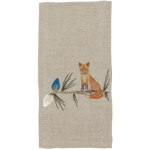 https://www.janeleslieco.com/products/coral-and-tusk-fox-tree-trimmer-tea-towel