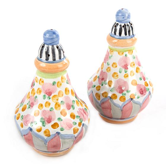 https://www.janeleslieco.com/products/mackenzie-childs-taylor-salt-pepper-shaker-set-cabbage-rose