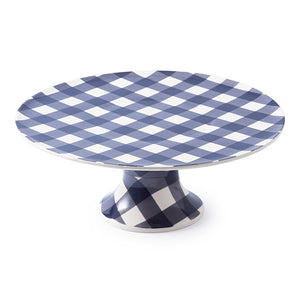 https://www.janeleslieco.com/products/at-home-with-marieke-cake-plate-anne-blue