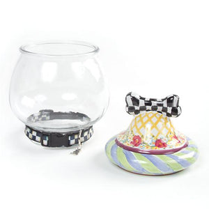 https://www.janeleslieco.com/products/mackenzie-childs-canine-cookie-jar