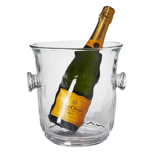 https://www.janeleslieco.com/products/juliska-carine-champagne-bucket