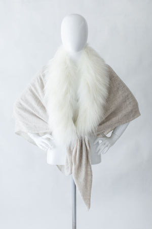 https://www.janeleslieco.com/products/evelyne-prelonge-faux-fur-cashmere-scarf