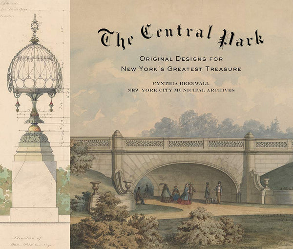 https://www.janeleslieco.com/products/the-central-park