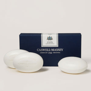 https://www.janeleslieco.com/products/caswell-massey-centuries-almond-three-soap-set