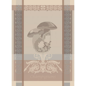 https://www.janeleslieco.com/products/garnier-thiebaut-champignons-kitchen-towel