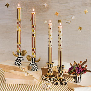 https://www.janeleslieco.com/products/mackenzie-childs-glow-dot-stripe-dinner-candles-autumn-set-of-2