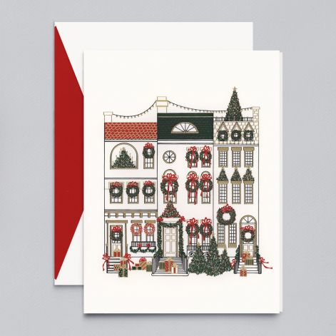 https://www.janeleslieco.com/products/mackenzie-childs-cheerful-brownstones-christmas-greeting-card