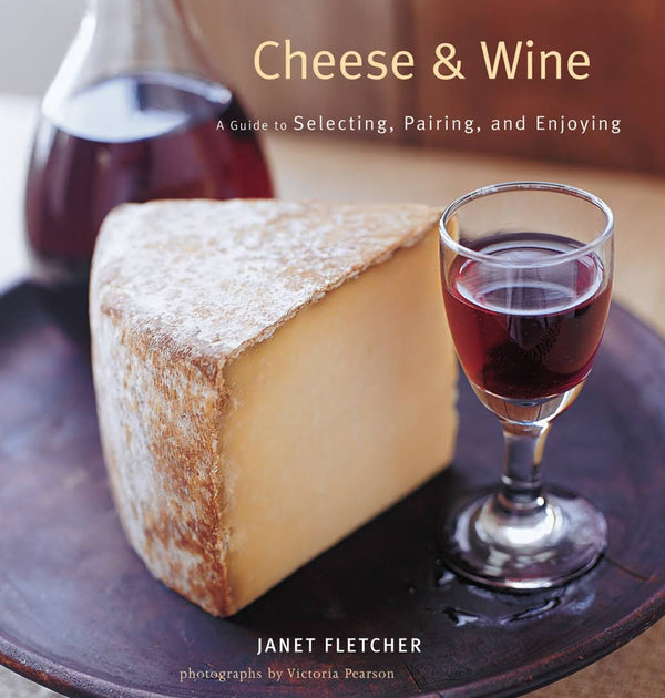 https://www.janeleslieco.com/products/cheese-wine-a-guide-to-selecting-pairing-and-enjoying