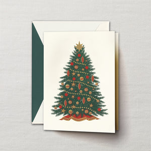 https://www.janeleslieco.com/products/crane-co-christmas-tree-greeting-cards