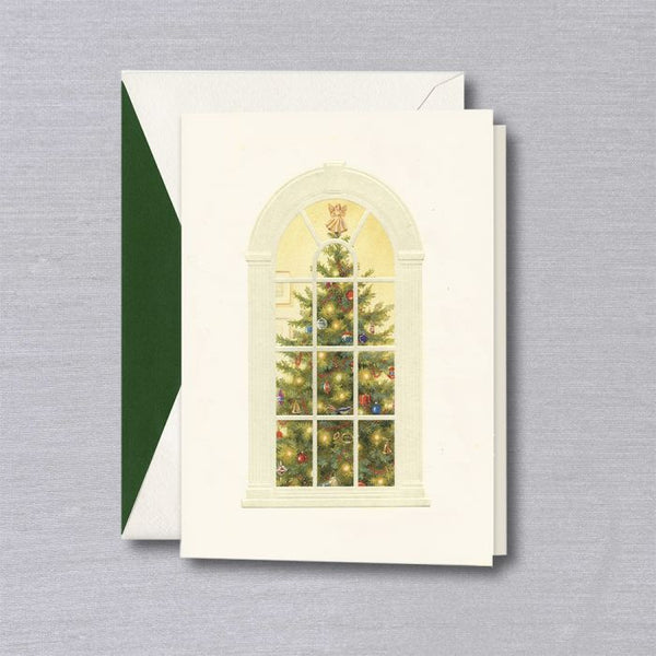 https://www.janeleslieco.com/products/crane-co-christmas-tree-in-window-holiday-card