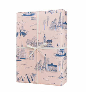 https://www.janeleslieco.com/products/rifle-paper-co-city-toile-wrapping-sheets