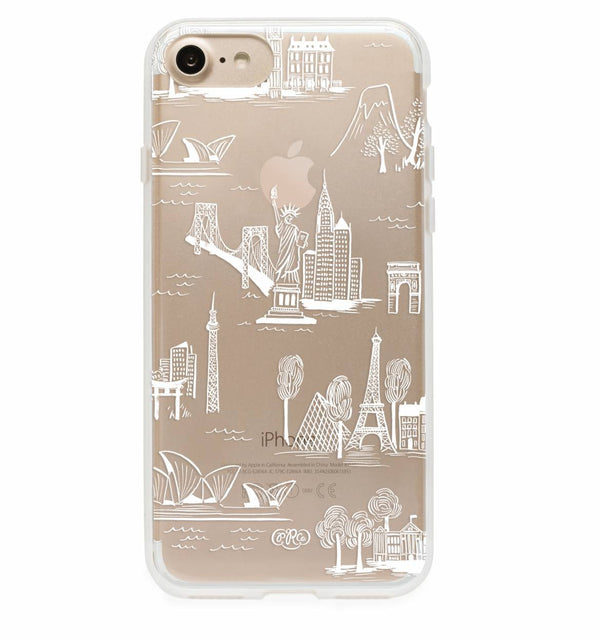 https://www.janeleslieco.com/products/rifle-paper-co-clear-city-iphone-7-case