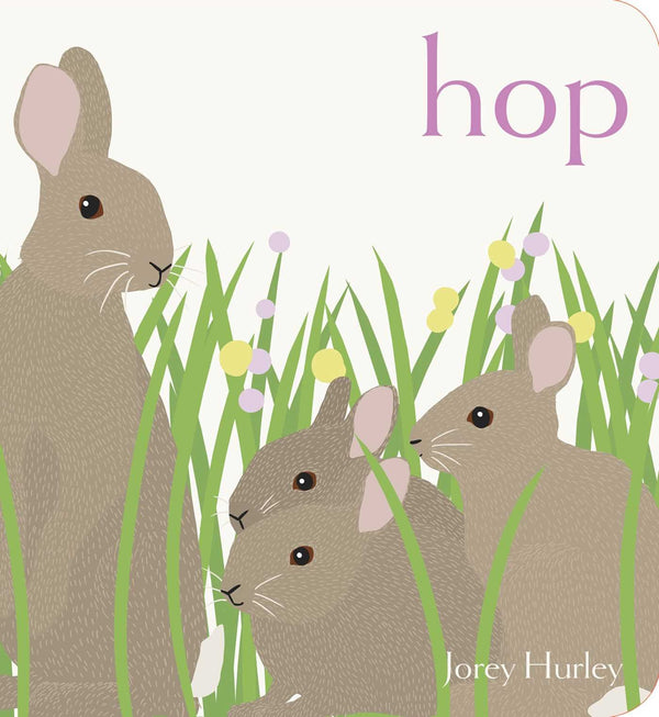 https://www.janeleslieco.com/products/classic-board-book-hop