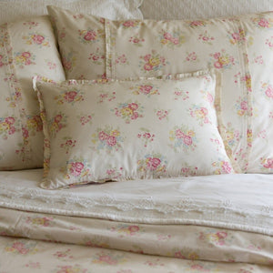 https://www.janeleslieco.com/products/taylor-linens-clovelly-boudoir-pilow