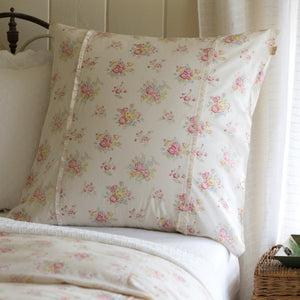https://www.janeleslieco.com/products/taylor-linens-clovelly-euro-sham