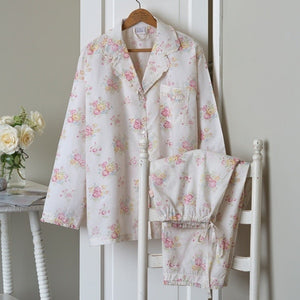https://www.janeleslieco.com/products/taylor-linens-clovelly-pajama-set-small