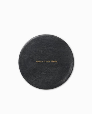 https://www.janeleslieco.com/products/maison-louis-marie-leather-coasters