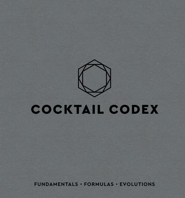 https://www.janeleslieco.com/products/cocktail-codex