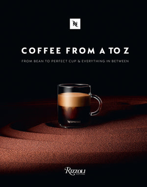 https://www.janeleslieco.com/products/coffee-from-a-to-z