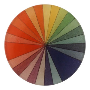 https://www.janeleslieco.com/products/gien-color-spectrum-4-round-plate
