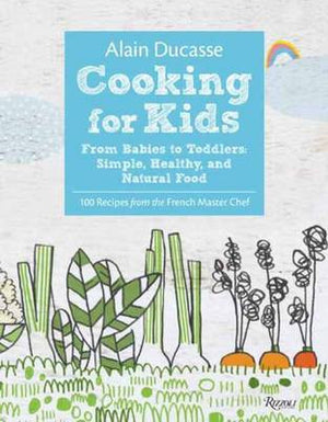 https://www.janeleslieco.com/products/cooking-for-kids