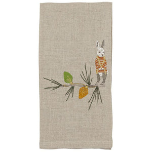 https://www.janeleslieco.com/products/coral-and-tusk-bunny-tree-trimmer-tea-towel