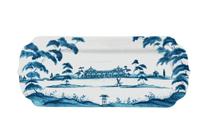 https://www.janeleslieco.com/products/juliska-country-estate-delft-blue-hostess-tray-garden-party
