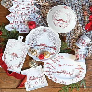 https://www.janeleslieco.com/products/juliska-country-estate-winter-frolic-ruby-serving-board