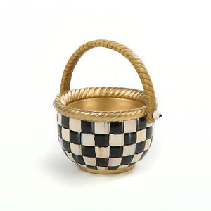 https://www.janeleslieco.com/products/mackenzie-childs-courtly-check-basket-small