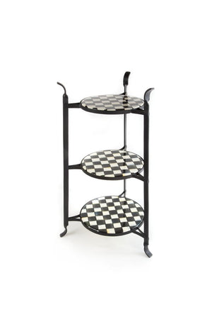 https://www.janeleslieco.com/products/mackenzie-childs-courtly-check-counter-stand