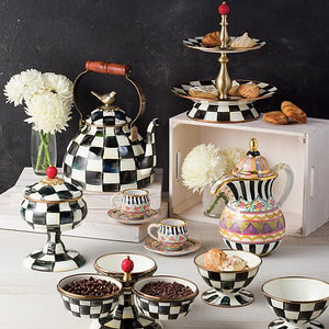 https://www.janeleslieco.com/products/mackenzie-childs-courtly-check-enamel-ice-cream-dish